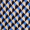 Blue Pyramid Geo