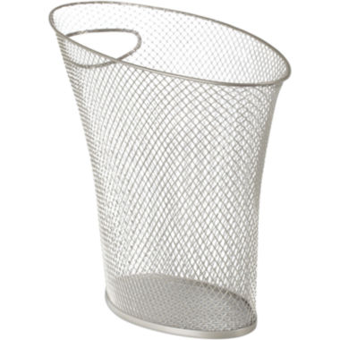 jcpenney.com | Umbra® Skinny Mesh Trash Can