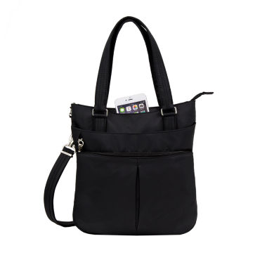 jcpenney.com | Travelon Anti-Theft Classic Light Tote