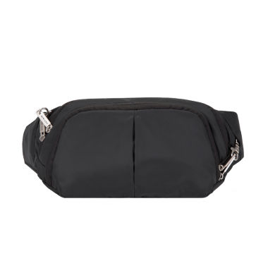 jcpenney.com | Travelon Fanny Pack