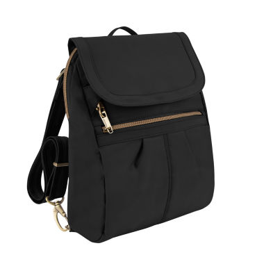 jcpenney.com | Travelon Backpack