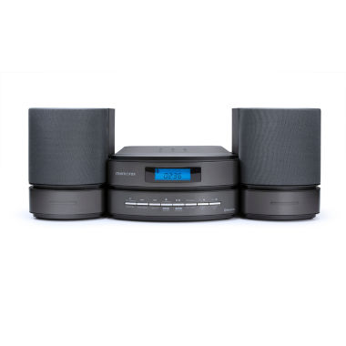 jcpenney.com | Memorex™ MXCD512 Bluetooth CD Micro Home System