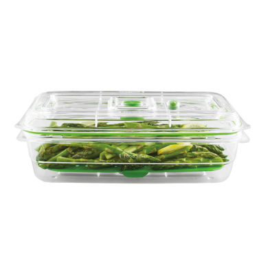 jcpenney.com | FoodSaver® FAC10-000 Single Fresh Container