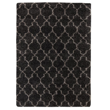 jcpenney.com | Signature Design by Ashley® Gate Rug