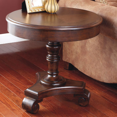 jcpenney.com | Signature Design by Ashley® Brookfield End Table