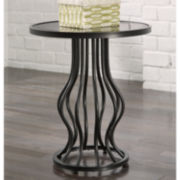 Signature Design by Ashley® Marxim End Table