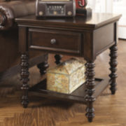 Signature Design by Ashley® Key Town End Table