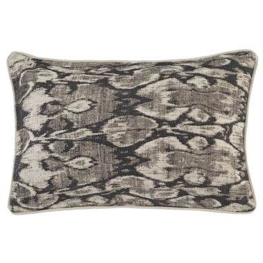 jcpenney.com | Signature Design by Ashley® Osian Pillow