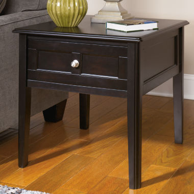 jcpenney.com | Signature Design by Ashley® Henning End Table