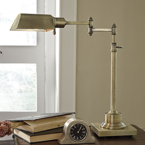 Signature Design By Ashley® Arawn Table Lamp