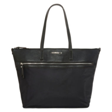 jcpenney.com | Liz Claiborne® Kendra Work Tote
