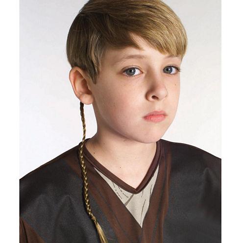 Star Wars Jedi Braid