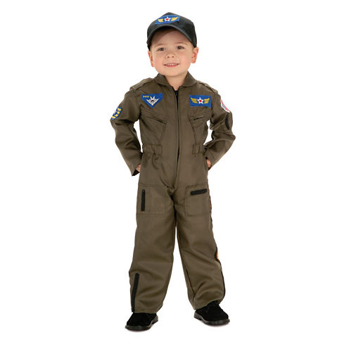 Disney Cars Cars Dress Up Costume Boys