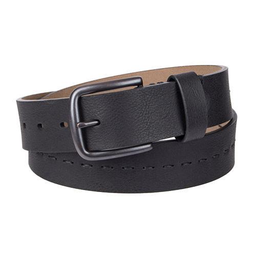 Arizona Belt