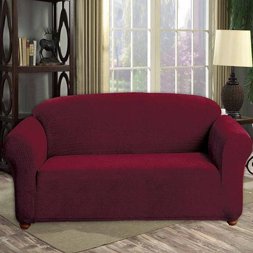 Duck River Textiles Hayden Sofa Slipcover