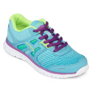 LA Gear® Sprint Girls Running Shoes - Big Kids