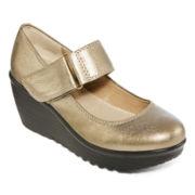 St. John's Bay® Kettle Slip-On Shoes