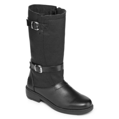 jcpenney.com | totes® Peyton Water-Resistant Womens Cold-Weather Boots