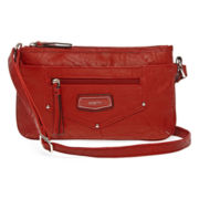 Rosetti® Multiplex Crossbody Bag