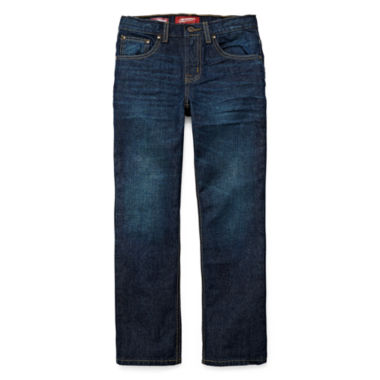 jcpenney.com | Arizona Original-Fit Fashion Jeans - Boys 8-20, Slim and Husky