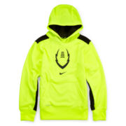 Nike® Therma-FIT KO 3.0 Training Hoodie - Boys 8-20