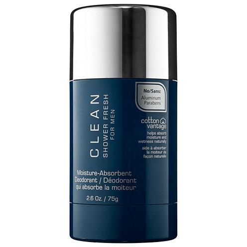 CLEAN Shower Fresh Deodorant