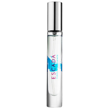 jcpenney.com | Escada Turquoise Summer Rollerball