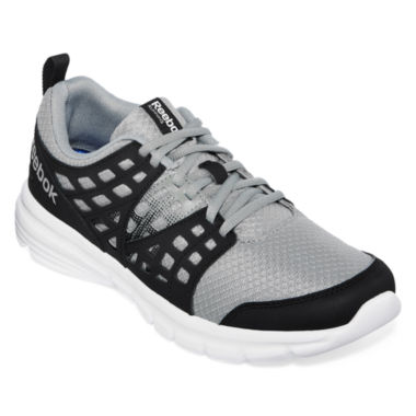 jcpenney.com | Reebok® Speed Rise Mens Running Shoes