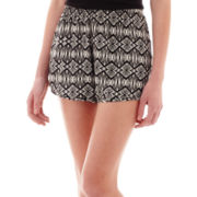 Decree® Island Shorts
