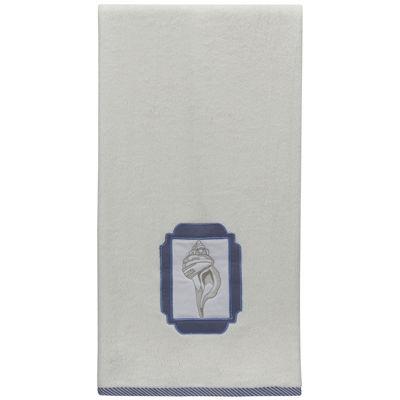 Creative Bath™ Seaside Bath Towel