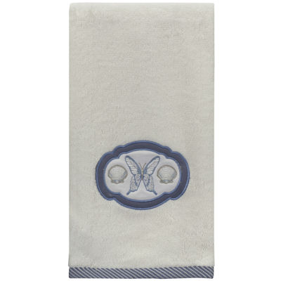 Creative Bath™ Seaside Hand Towel