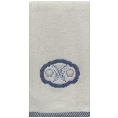 Creative Bath™ Seaside Hand Towel