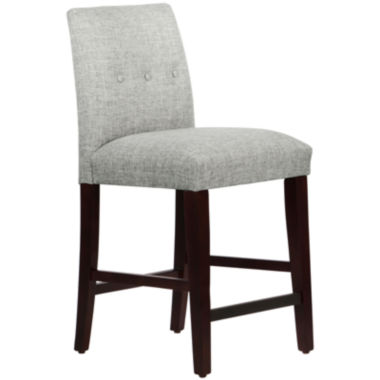 jcpenney.com | Atwood Barstool