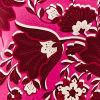 Party Pink Floral