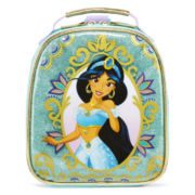 Disney Collection Jasmine Lunchbox