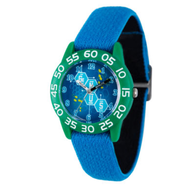 jcpenney.com | Discovery Kids® Element Watch