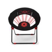 Star Wars® Bungee Chair