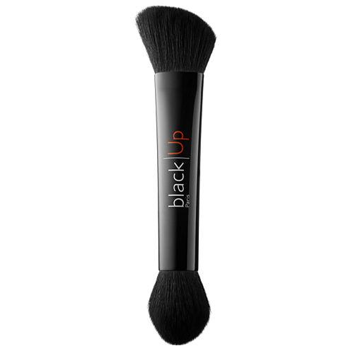 Black Up Contouring Brush