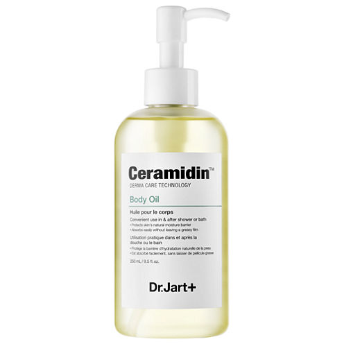 Dr. Jart+ Ceramidin™ Body Oil