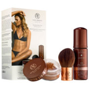Vita Liberata Tan & Contour Kit for Face & Body