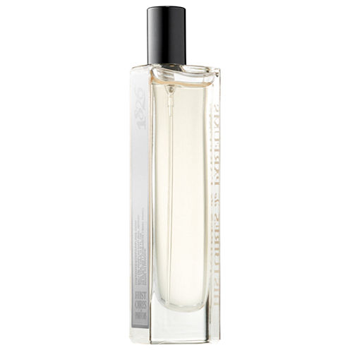 HISTOIRES DE PARFUMS 1826 Travel Spray