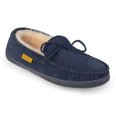 jcpenney.com | Brumby Moccasin Slippers