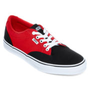 Vans® Winston Mens Skate Shoes