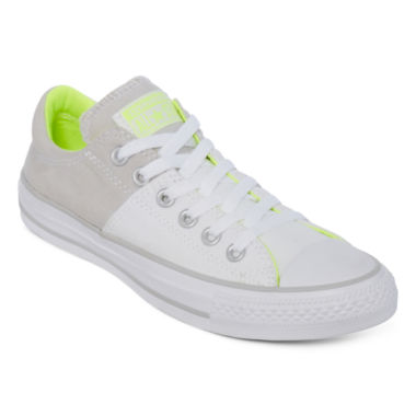 jcpenney.com | Converse® Chuck Taylor All Star Madison Womens Sneakers
