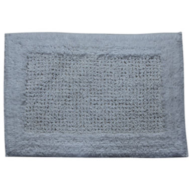 jcpenney.com | Naples Bath Rug Collection