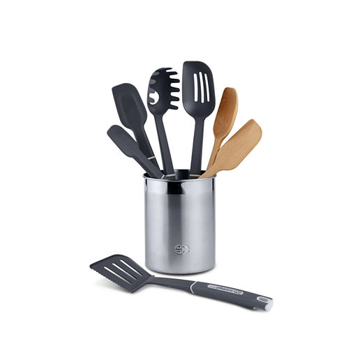 Calphalon® 8-pc. Nylon Utensil Set