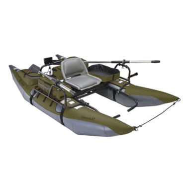 jcpenney.com | Classic Accessories® 69770 Colorado XT 9' Pontoon Boat