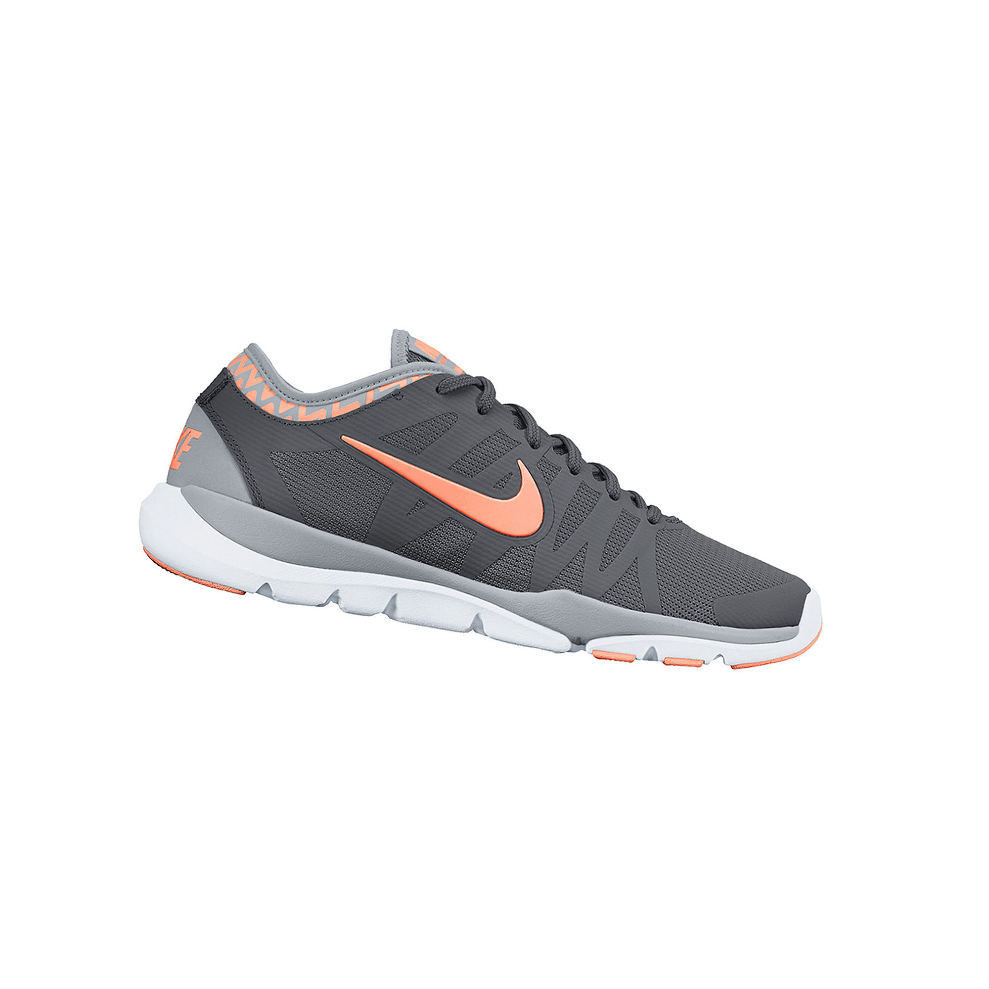 eac500ebb0ac UPC 888409617315 product image for Nike Flex Supreme TR 3 Womens Training  Shoes