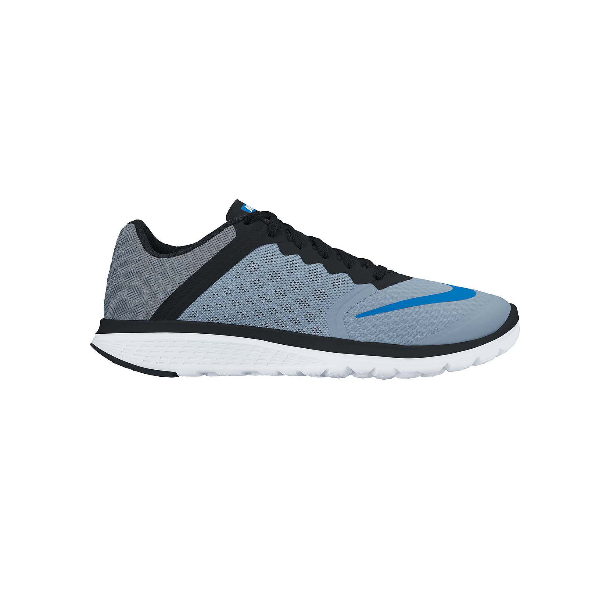 Cheap Nike FREE RUN ( 2) PRM LTR NRG