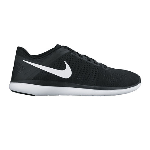 Nike® Flex Mens Running Shoes